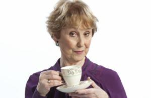 Mrs. Hudson1