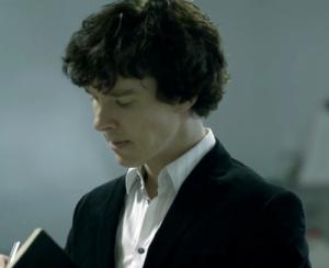 Sherlock_Darling