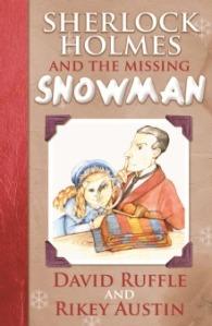 MissingSnowman1