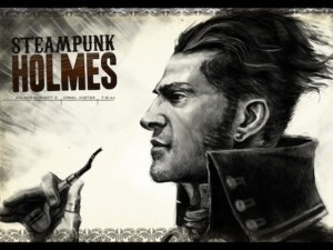 SteamHolmes1