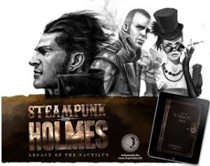 SteamHolmes3
