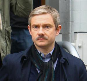 Mustache_Watson