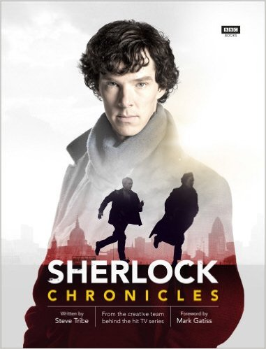 Sherlock Chronicls