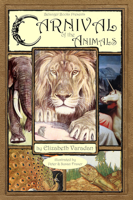 Carnival of Animals front cover FINAL.jpg